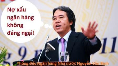 Ảnh: facebook.com/VTV.vn