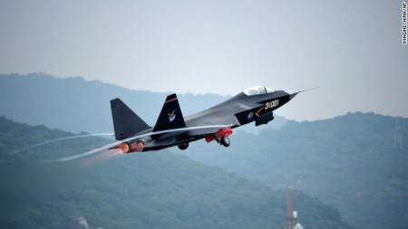 141111103846-china-jet-j31-restricted-horizontal-gallery