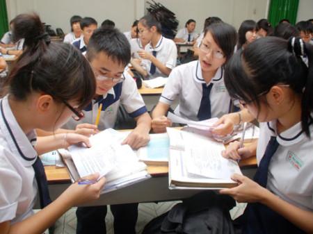 GDVN.Ảnh mang tính minh họa, nguồn edu.vn