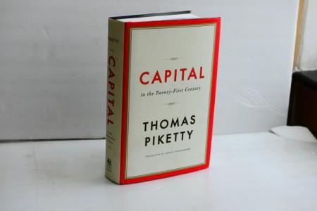 capital--621x414