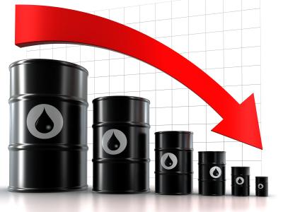 oil-price-fall