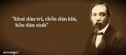 phan-chau-trinh