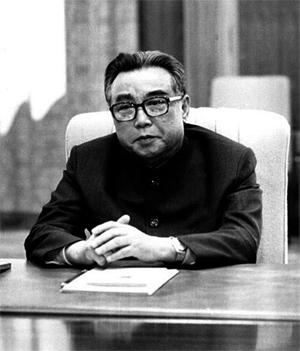 Kim Il Sung (Bắc Hàn) Số người tử vong: 1,6 triệu Năm cầm quyền: 46 (1.948-1.994) Tội phạm tàn ác nhất: chiến tranh ở Hàn Quốc Loại chế độ: cộng sản Nguyên nhân chết: cơn đau tim