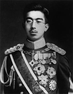 Hirohito (Nhật Bản) Con số nạn nhân: 6 triệu Năm nắm quyền: 62 (1926-1989) Các tội phạm khủng khiếp nhất: vụ thảm sát ở Nam Kinh Loại chế độ: quân chủ Nguyên nhân của sự chết: bệnh ung thư
