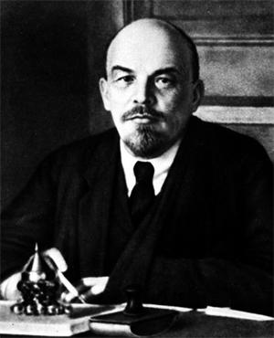 Vladimir Lenin (Liên Xô) Số người chết: 4 triệu Năm nắm quyền: 7 (1917-1924) Tội phạm tàn ác nhất: Chiến tranh dân sự ở Nga Loại chế độ: cộng sản Nguyên nhân của sự chết:Giang mai do quan hệ với gái điếm
