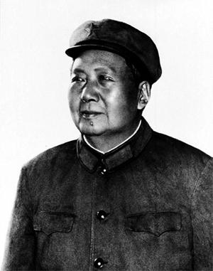 Mao Trạch Đông (Trung Quốc) Số người chết từ 45 đến 75 triệu Năm nắm quyền: 34 (1.943-1.976) Tội phạm tàn ác nhất: nạn đói lớn tại Trung Quốc Loại chế độ: cộng sản Nguyên nhân chết: cơn đau tim