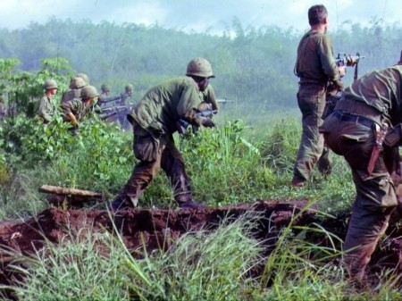 us-army-vietnam-war