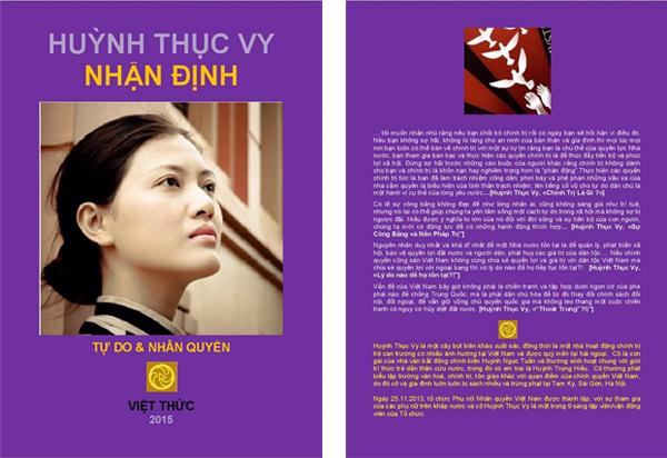 Nhan Dinh HTV