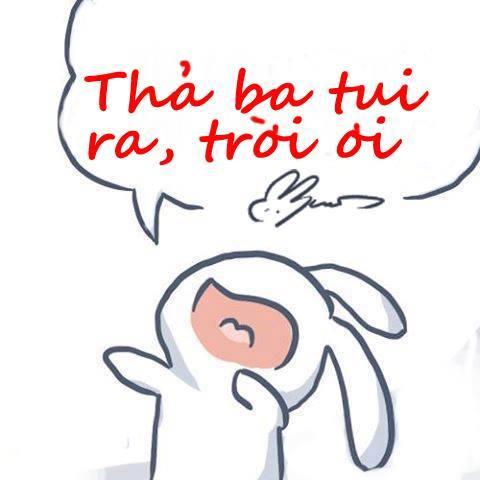 Tiếng kêu của con gái anh Nguyễn Quang Lập (May Ơ May Ơ); 29 ngày thiếu ba!