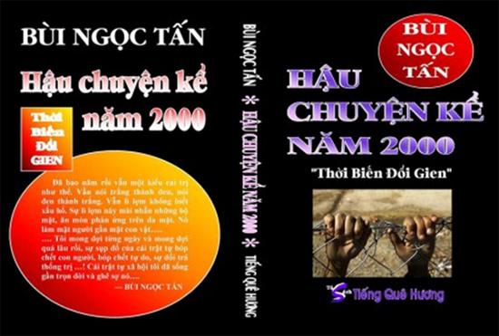 Thoi hau BNTan