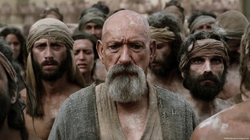 latest-2014-movie-exodus-gods-and-kings-images