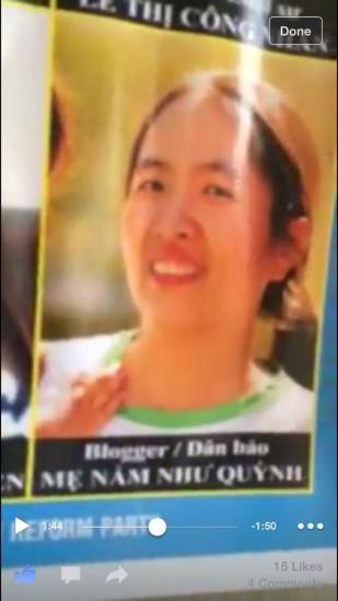 Hình Việt Tân cắt ra sử dụng