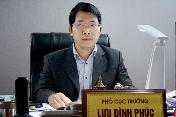 Ảnh: Lê Anh Dũng/ VietNamNet