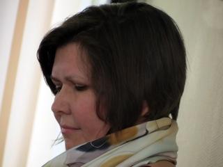 Dịch giả Olga Dror