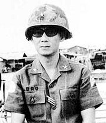 Chiến trường Xuân Lộc