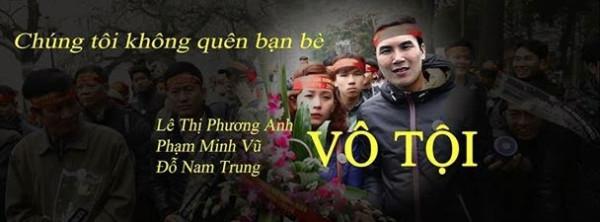 le thi phuong anh