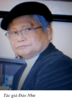tg Dao Nhu