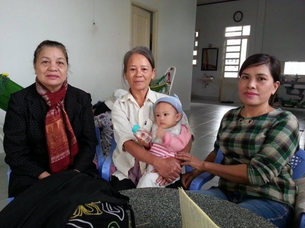 PNNQ Phu Yen 3