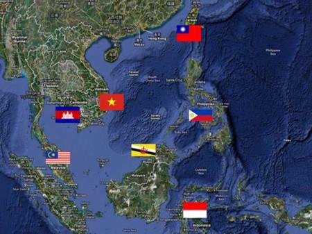 south-china-seaa