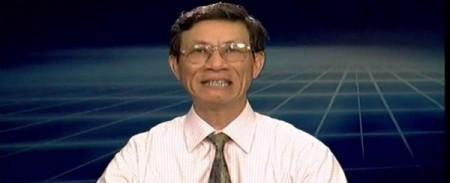 Vũ Quang Hiển