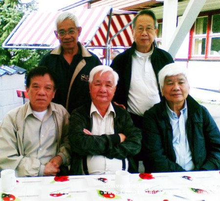 Viễn-Tâm Ninh- Kiền-Hải