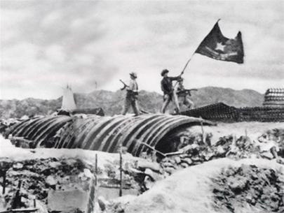 Victory_in_Battle_of_Dien_Bien_Phu