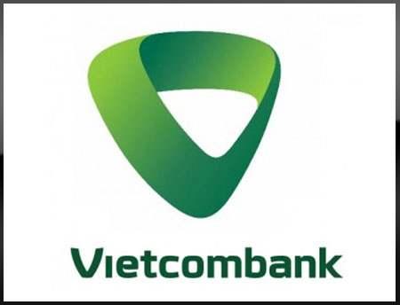 san-pham-vay-the-chap-mua-o-to-cua-vietcombank