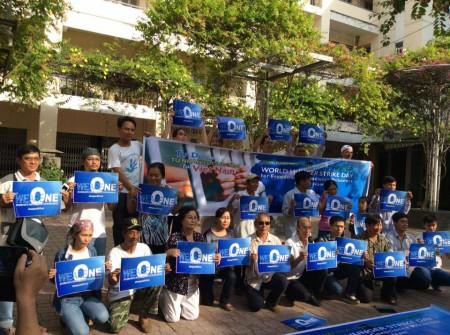 Hình ảnh tuyệt thực tại Sài Gòn, FB Huỳnh Ngọc Chênh