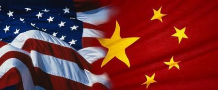 China-United-States