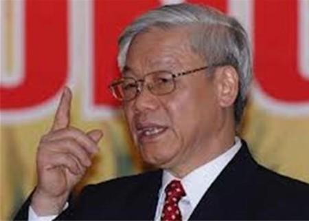 NguyenPhuTrong
