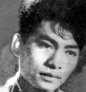 Nhạc sĩ Dzũng Chinh