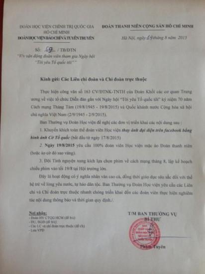 yeu-cau-100-doan-vien-mac-ao-doan-va-khuyen-khich-dat-avatar-co-to-quoc_17112472 (1)