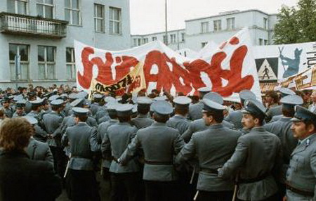 Solidarnosc_Demonstrations1111