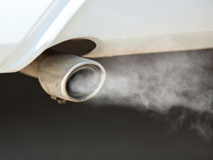 car-exhaust-fumes_shutterstock_ML-300