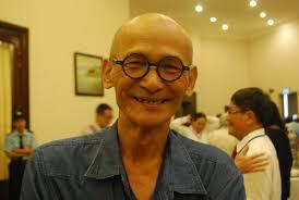 Ông Nguyễn Văn Thọ. Ảnh Vanvn.net