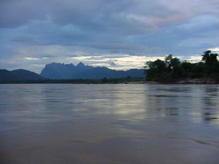 Mekong. Ảnh tinmoi.vn