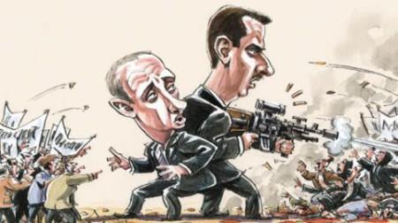 Rosja-Syria-Putin-480