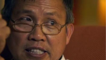 Ông Trần Văn Bé Tư bị tù 7 năm vì tội mưu toan ám sát cựu quan chức Việt Nam Cộng hòa Trần Khánh Vân vì ông Vân cổ vũ cho đối thoại với Hà Nội. Ông Tư không nhận mình thuộc nhóm K-9