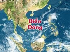 biendong