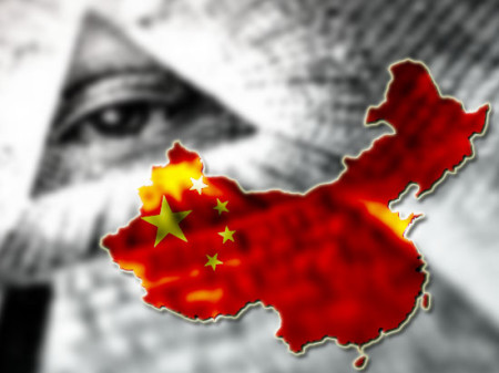 china-new-world
