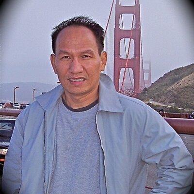 Tác giả Nguyễn Khoa Thái Anh