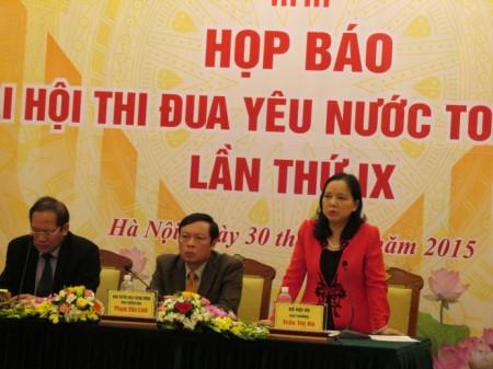 baogiaothong.vn