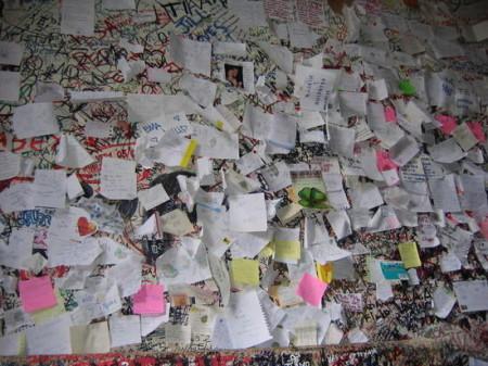 Những bức thư gửi Juliette