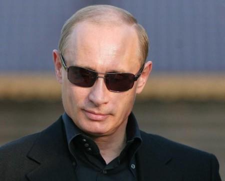 Tổng thống Nga Putin. Ảnh www.panorama24.co.uk