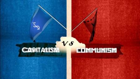 Capitalism-vs-Communism