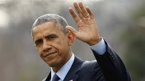 TT Obama. Ảnh www.brookings.edu