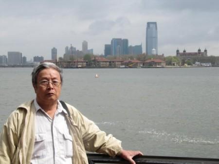 Tác giả Phạm Đình Trọng