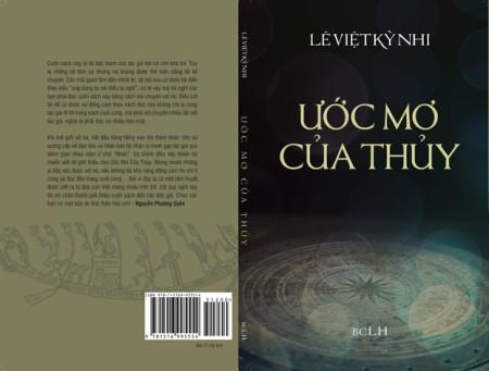 uoc-mo-cua-thuy-COVER-622
