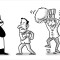 GlobalTimes_Cartoon