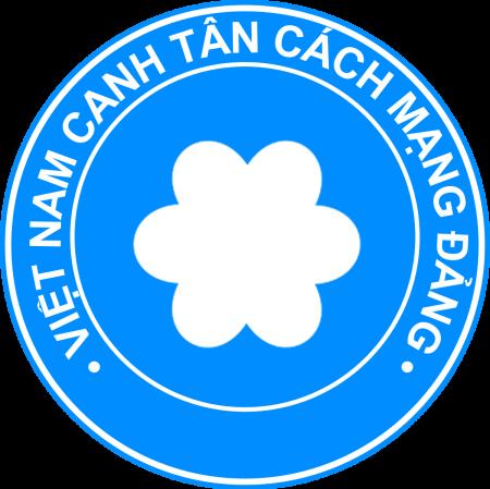 Mặt Trận là tiền thân của Việt Tân